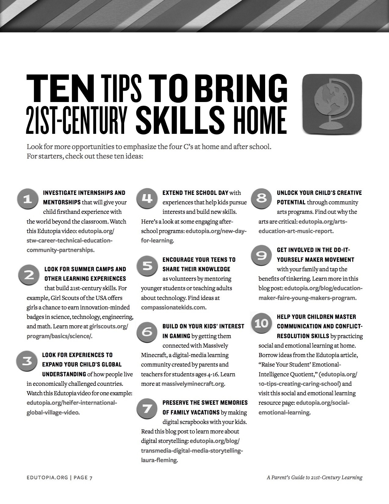 8_edutopia-parents-guide-21st-century-learning-print